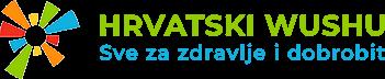 Hrvatski Wushu